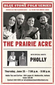 prairie_acre_poster