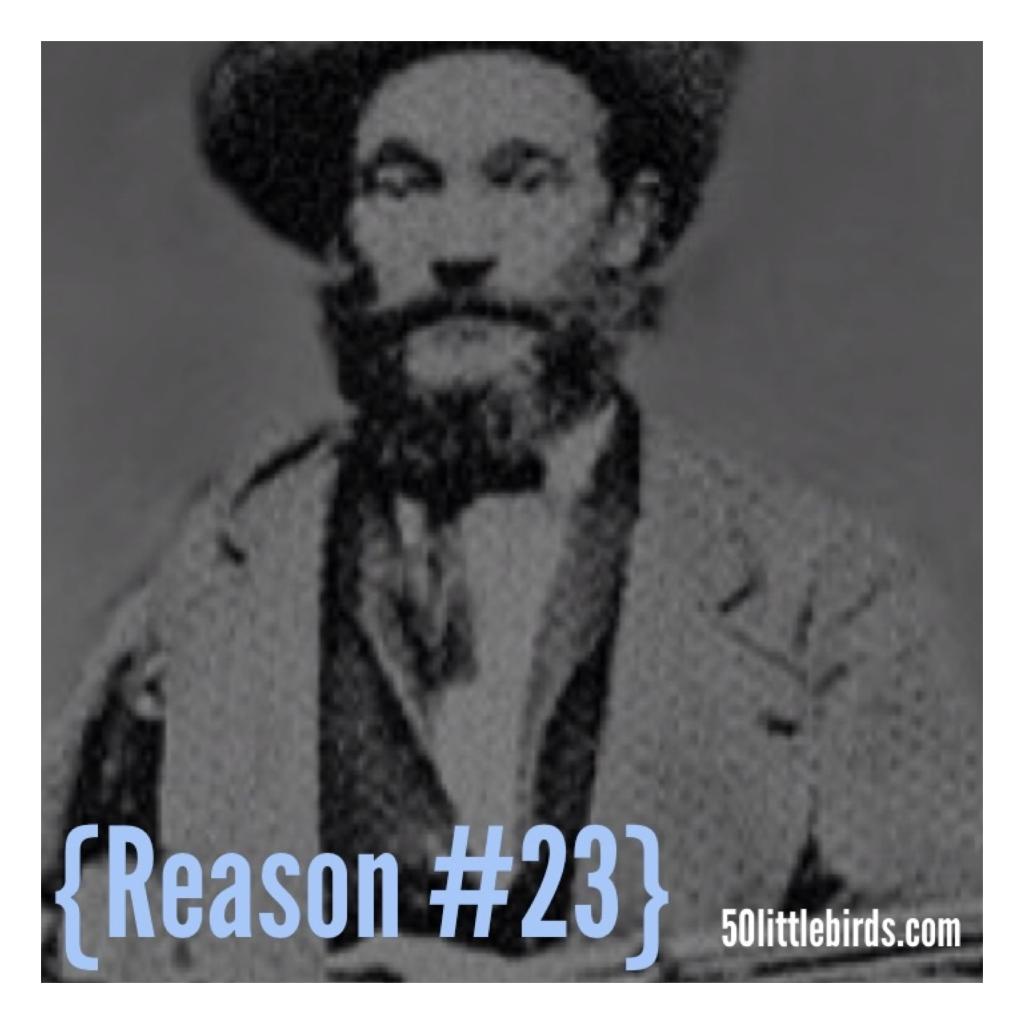Reason_23.JPG