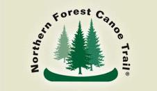 NFCTheader-logo